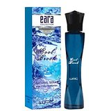 WPC Eara Collection Cool Brook Perfume EDT