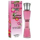 WPC Eara Flower Shower Natural Spray Eau De Toilette 50ml