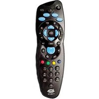 Tata Sky Dth Hd++ Set Top Box Remote Controller