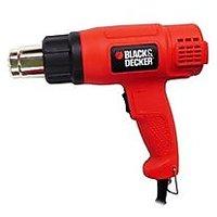 Black&Decker KX1800 Hot Air Gun