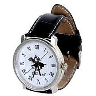 Watch @ Rs.199 + Waranty -buy 3 Get 1 FREE