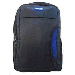 Asus Backpack - Black REV-A00