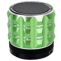 Big Speaker With Bluetooth