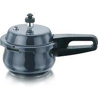 Garuda Nutra 1.5ltr Pressure Cooker
