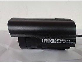 Sony Chip-36 Ir Led Night Vision Cctv Color Camera