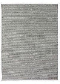 Asian Flat weav carpet