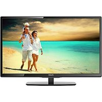 Philips 40PFL4958 101 Cm (40) LED TV(Full HD)