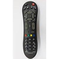 Remote Suitable For Videocon D2H Set Top Box-2