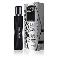 Today Special By Vegas Collection BLACK VEGAS (50 ML) Eau De Parfum