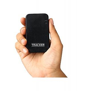 Blackbox Small Smart Vehicle GPS