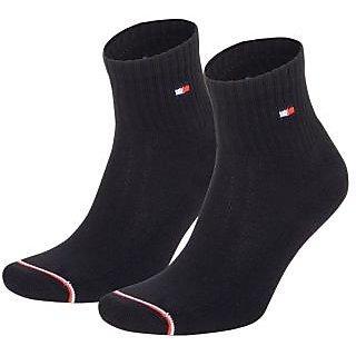 Sports Cotton Anckle Socks