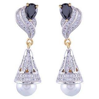 e0b5d69094d Earrings