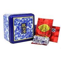 10 PACKS OOLONG 100% AUTHENTIC OOLANG TEA PREMIUM Tie Guan Yin Chinese Green Tea