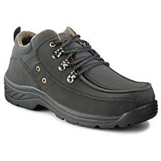 Yepme Casual Shoes - Black - 72511198