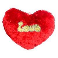 TALKING MUSICAL SOFT TEDDY BEAR & LITTLE HEART TEDDY LOVE VALENTINE COUPLE GIFT