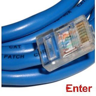 Lan Cable 5Meter