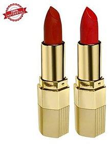 Branded 2  Xpression Lipstick (MO 161 & MO 162)