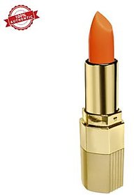 Blue Heaven Xpression Lipstick On 100 Orange Natural (No of Units 1)