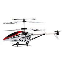 Remote Control Helicopter HX708 RC Helicopter