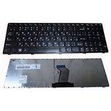 Lenovo Essential G570 G570a G570ah G570e G570g Compatible Laptop Keyboard Notebook Keypad