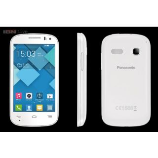 panasonic t31 mobile