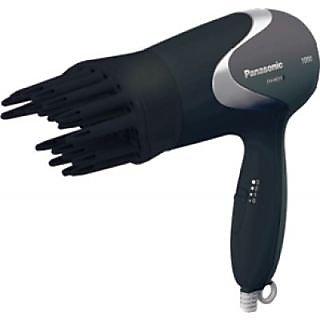 Panasonic Hair Dryer EH-ND-19