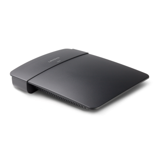 Linksys Wi-Fi Router E900   Wireless-N300 Router