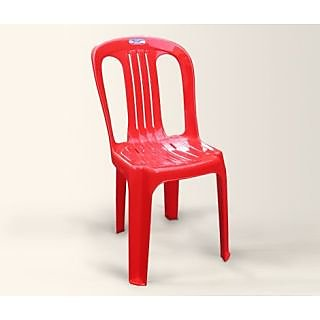Cool Plastic Chair Red Download Free Architecture Designs Itiscsunscenecom