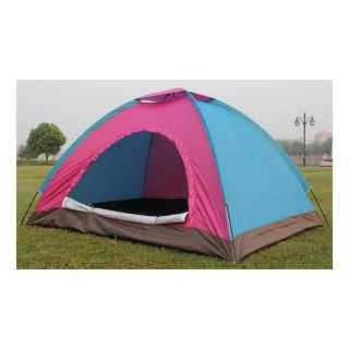 593776364b5 PICNIC HIKING CAMPING TENT FOR 5-6 PERSON-CF In India - Shopclues Online