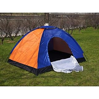 PICNIC CAMPING TENT FOR 2 PERSON-DC BEST QUALITY  sc 1 st  ShopClues.com & PICNIC CAMPING TENT FOR 2 PERSON-DC BEST QUALITY In India ...