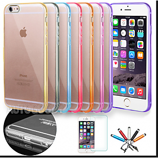 Iphone 5,5s, 6 cover..combo pack