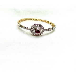 Bijou American Diamond Bracelet IV