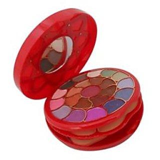 ADS G Choice Fashion Color Makeup Kit