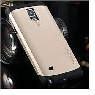 best loved 38287 c7684 Spigen SGP Slim Armor Case Cover For Samsung Galaxy Note 4 N9100 - GOLD