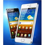 Android ICS 4.0.4 Update For Galaxy S II (i9100)