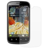 Ostriva® SuperGuard Screen Protector For Micromax Smarty A65