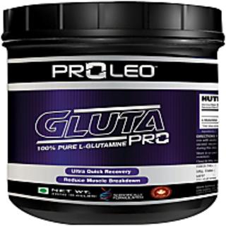 Proleo Gluta Pro .66lbs
