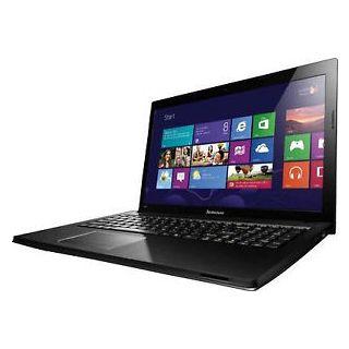 Lenovo G50-45 80E3005RIN Laptop AMD E1-6010 / 2GB /500 GB /15.6 /DVD RW/ Win8.1