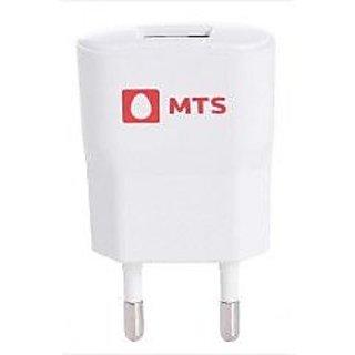 MTS MBlaze Ultra WiFi Datacard