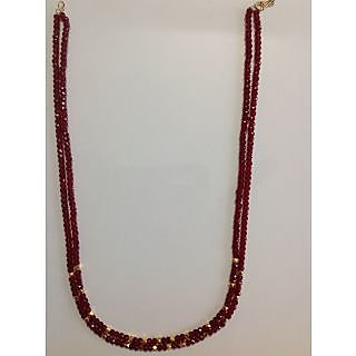 jewellery chain svtm beads chains gold black svm