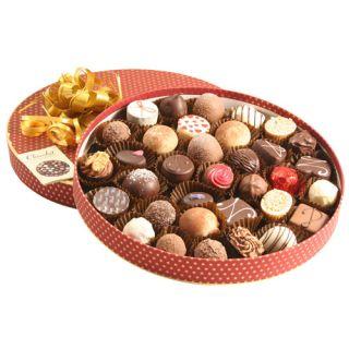 Handmade Chocolates 250gm