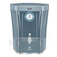 Electrolux Vogue (Grey) Ro Water Purifier