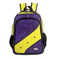 """15"""" Laptop Backpack By Pragmus Innovation (Purple) By Pragmus Greens - 72704782"""
