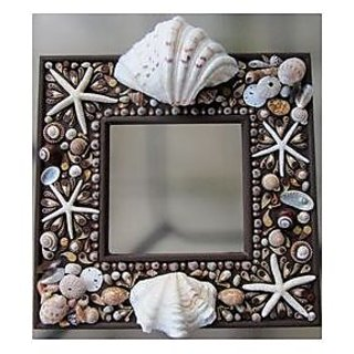 ship decorative Frames
