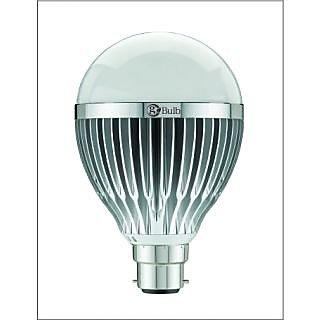 gbulb primium 6 watt led lamp cool light