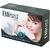Bliss Soap(Aloe Vera Vitamin-E Glycerine Milk Cream)