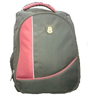 Bagpack leptop