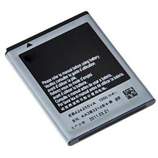 Samsung S3350 Battery 1000 mAh