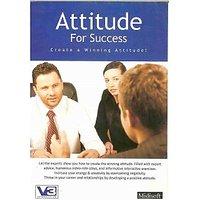 Attitude For Success