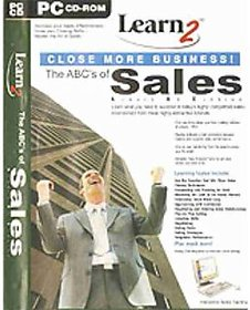 Learn2 The ABC's of Sales Close More Business